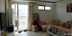 尚东花园 小户型优质房仅此一套 无税 楼层好东边户 有钥匙 急售