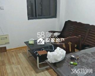 光华星城,必租精装小2房,家电齐全,随时看房,房东