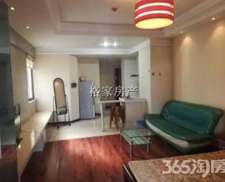 芜湖高端公寓,大润发旁,拎包入住,离步行街近,房