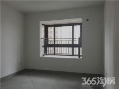 雅居乐江北豪宅 可配合满二 业主诚售 押证授权委托
