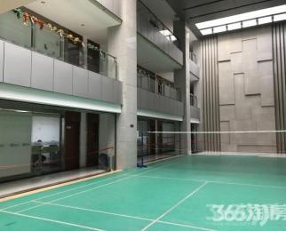 江宁区科建路168号机电科技大厦1176平米简装整租