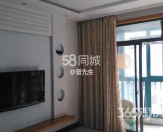 金湾新苑3室1厅1卫107�O整租精装