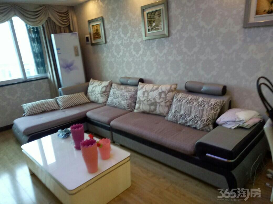 南京周边滁州碧桂园欧洲城租房