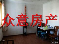 月河新村4 6 66平2 1全装修有图片急售