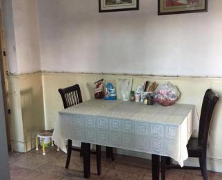 管道天燃气空调热水器家具,地板,封阳,空调两个