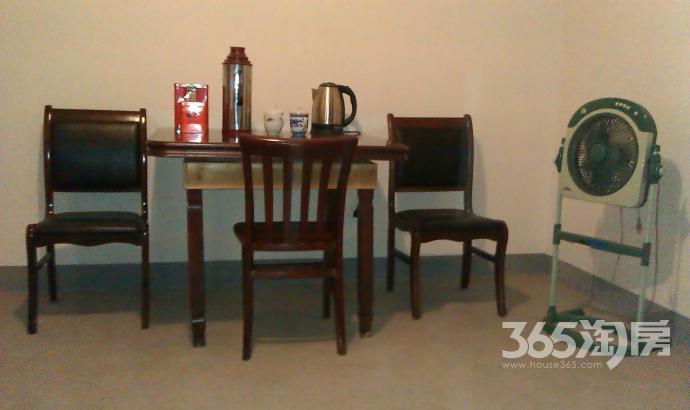 伟星凤凰城4室3厅223平送南北露台