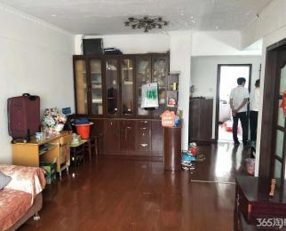 龙湖香都 多层3楼 82平2室 简装59万 稀缺小户型