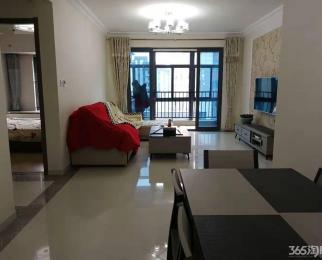 江宁板桥附近碧桂园自住式装修家具家电齐全拎包入住房东