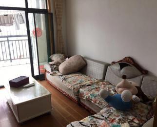 方兴南园 精装三室两厅 两台空调 随时看房 拎包入住