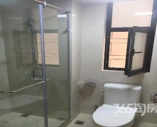 雅居乐中央府3室2厅2卫131�O整租精装