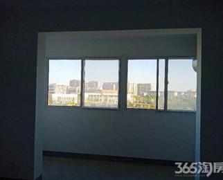 奥南滨江 海棠园 得房率大 光线极好 性价比高