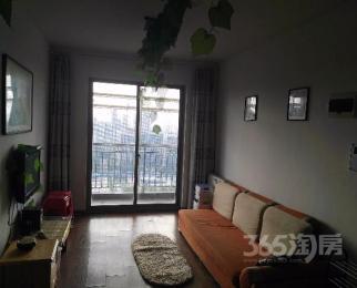 滨湖cbd琼林苑精装公寓家电家具齐全出租