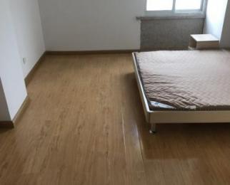 五洲星世纪商贸城1室1厅1卫35平米整租精装
