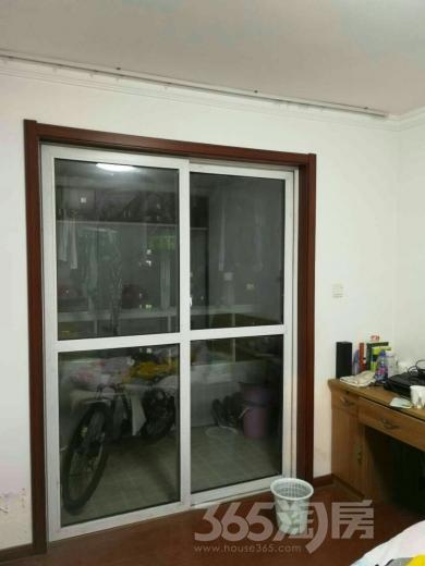莲花新城嘉园3室2厅1卫89平米商品房精装不临街小区最佳位置
