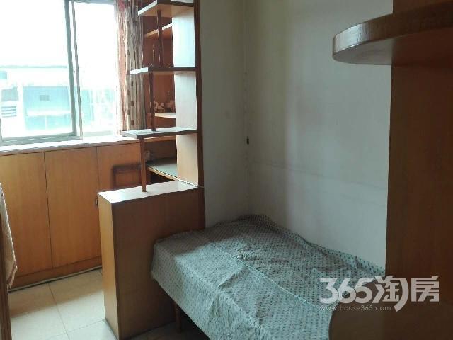 儿童医院家属院2室1厅1卫60㎡整租简装