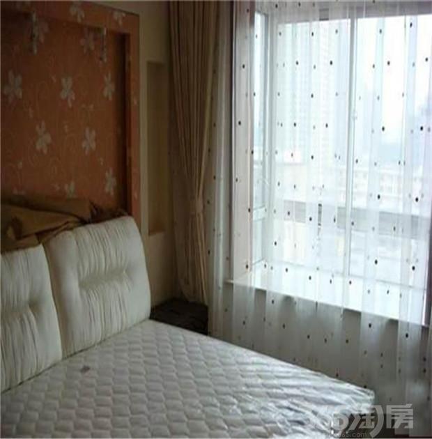 国家级新区旁江北新区未来的南京发展核心位置下个浦东你懂的