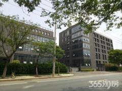 辰邦公司办公楼3号楼800�O可注册公司整租毛坯