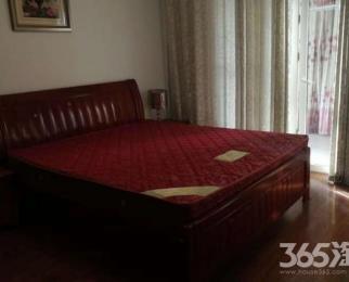 雅居乐花园3室2厅2卫149㎡整租精装