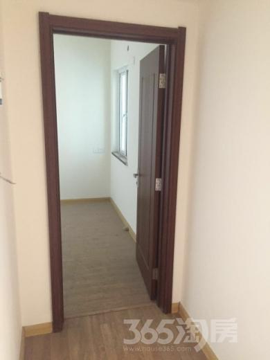 碧桂园欧洲城滁州浦口2室2厅1卫80平米2014年产权房精装