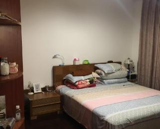 西苑新寓4室2厅1卫精装送家电车位阁楼