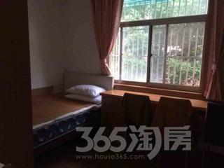 二建三处小区2室1厅1卫60平米整租精装