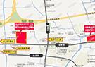 崇贤2017年首推地,两地溢价50%封顶,起价仅8666元/�O