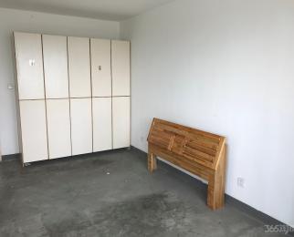润玉水苑2室2厅1卫90平米整租简装