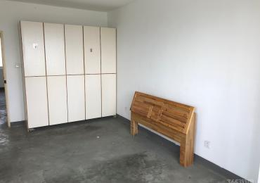 【整租】润玉水苑2室2厅