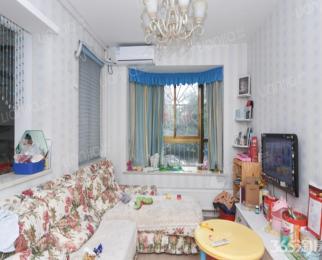 江宁区 近地铁 舒适两房 学区房 上班方便 拎包入住 随时