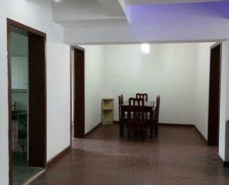凤凰城家家景园7室3厅2卫200平米整租精装