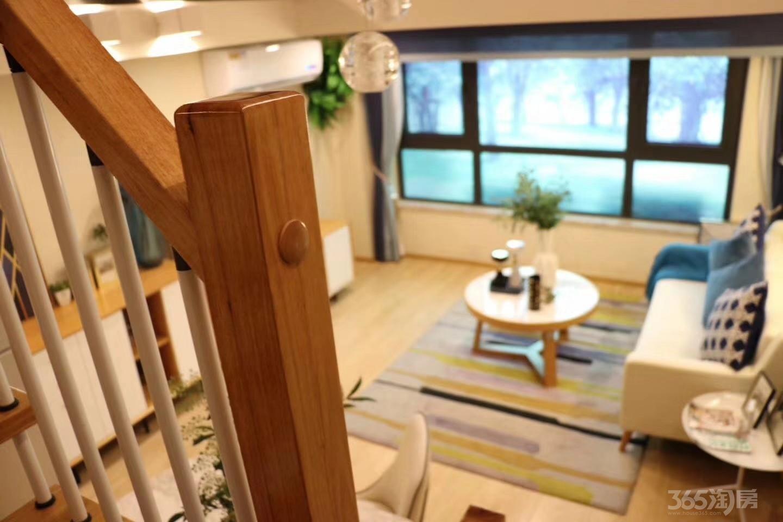 临平新丰苑2室1厅1卫45�O2016年产权房精装