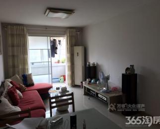 地铁口上马墩塔影靖海新村中间楼层大两房装修好配套