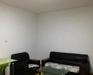 个人出租,乐购对面,二室二厅,去年三月份全新装修