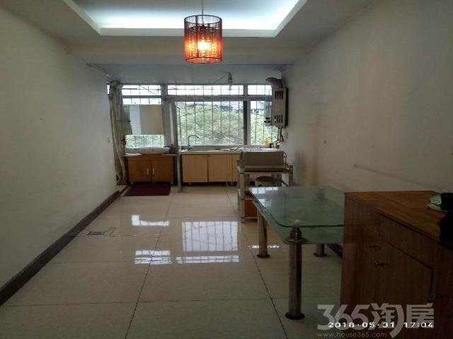 双林路196号院2室2厅1卫70㎡整租中装