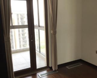 郎诗熙华府4室2厅2卫143平米整租精装