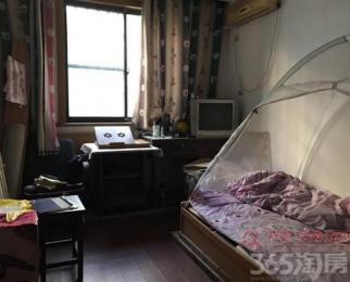 桃源居,山语银城小桃园旁,实用两房,沿地铁,学区房,机会难得