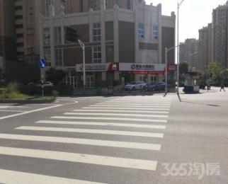 花港幸福城350平米合租毛坯