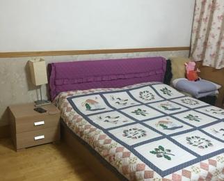 南京炼油厂生活区2室1厅1卫50平米整租精装