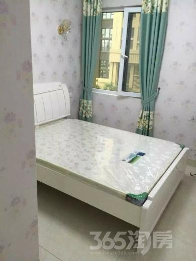 新北中海锦��湾 3室1厅1卫110�O