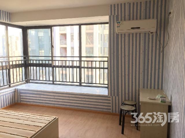 华强城美加印象5室2厅2卫190平米合租不限