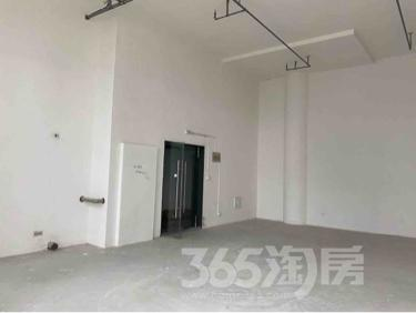 金润诺阁雅公寓4室2厅3卫98.1㎡280万元