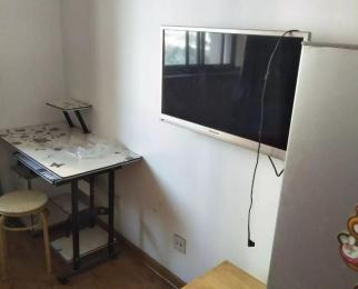 900元/月出租奥韵康城单身公寓