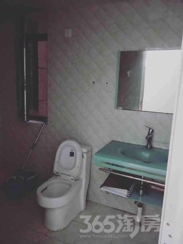 华润凯旋门3室1厅2卫120平米整租中装
