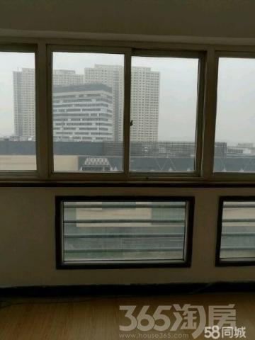 修身养性,地铁旁中澳广场公寓28万