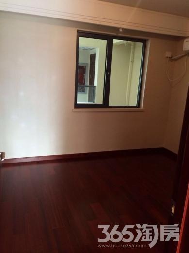 海峡城3室2厅1卫115�O整租精装