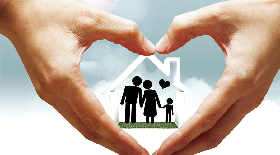 从政府工作报告看房地产:这些关键词给楼市指明方向