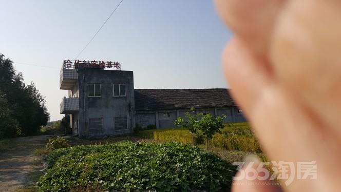 溧阳上黄镇1200�O