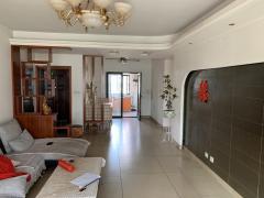 水墨兰庭3室2厅2卫120平米
