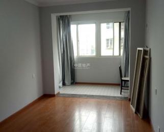 龙江 育才公寓 新出精装修两房一厅 拉小 汇文 陪读季来临