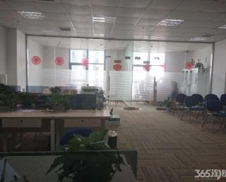 江宁万达广场※A座※甲级写字楼 江宁商业中心 办公首 选